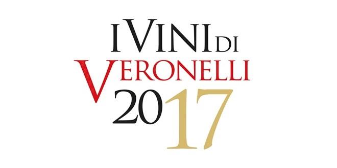 Vinguiden Veronelli 2017