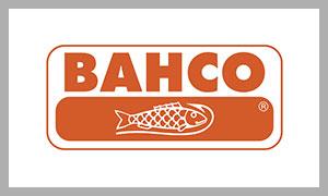 バーコ(BAHCO)