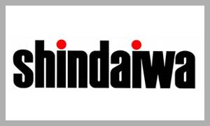 新ダイワ(shindaiwa)