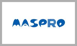 マスプロ電工(MASPRO)