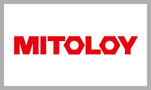 ミトロイ(MITOLOY)