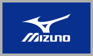 ミズノ(MIZUNO)