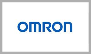 オムロン(OMRON)