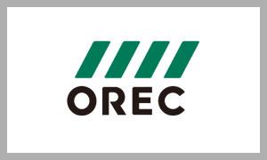 オーレック(OREC)