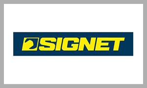 シグネット(SIGNET)