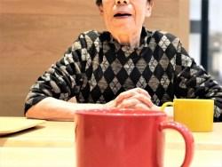 静岡市、高齢者に就労説明会 セブンイレブンと連携