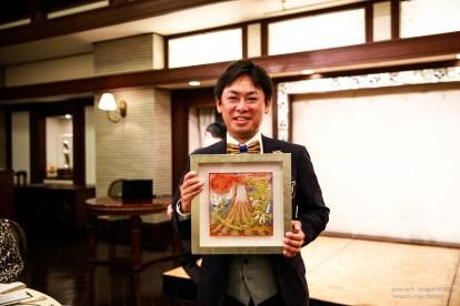 ichiro-20th-3243