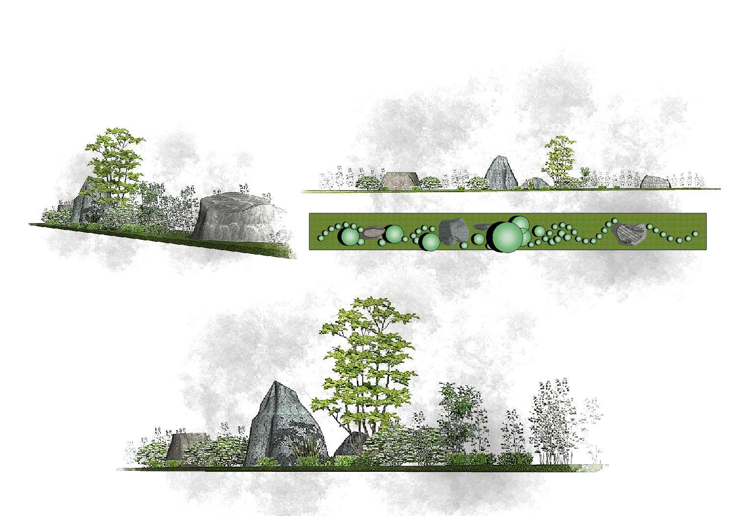 こういくや お庭に風景を描く会社です