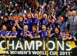 ワールドカップドイツ大会優勝