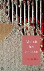 Mail uit ht verleden