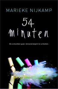 54-minuten