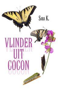 vlinder-uit-cocon