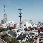仲畑貴志のコピー「東京、カッペね。大阪、イモね。」には続きがあった。