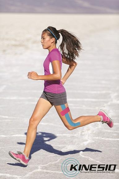 Female Runner2