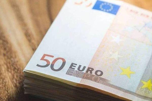 Ευρωζώνη: Στο ναδίρ η κατανάλωση των νοικοκυριών – Ιστορική πτώση σχεδόν 11%