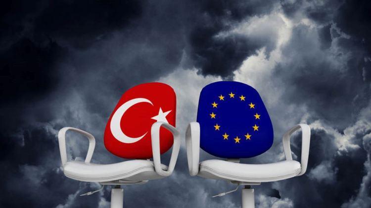 Τουρκική Προκλητικότητα. Πώς θα πρέπει να την αντιμετωπίσει η Ευρωπαϊκή Ένωση.