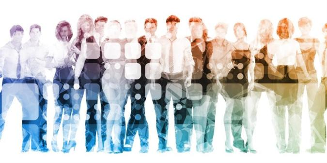 O κόσμος της εργασίας: Ο ψηφιακός μετασχηματισμός καταπίνει την πραγματικότητα που ξέραμε...