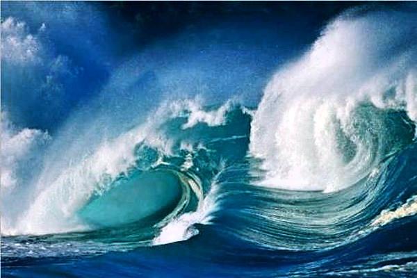 Αποτέλεσμα εικόνας για δαμάζοντασ τα κύματα