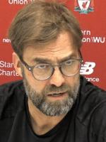 Klopp et Henderson parlent d'Adama Traoré après la victoire de Liverpool 2-1 contre les Wolves