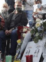 France – Professeur décapité: onze personnes désormais en garde à vue