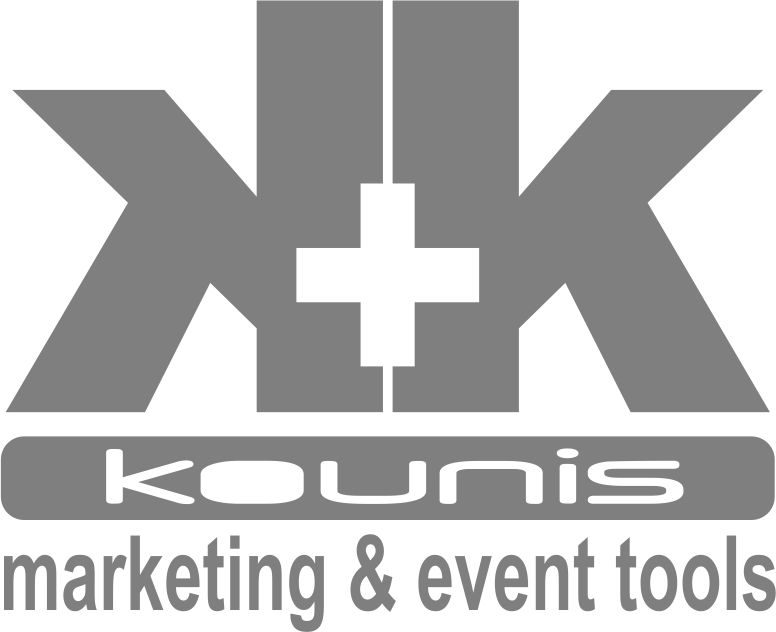 Kounis Ltd