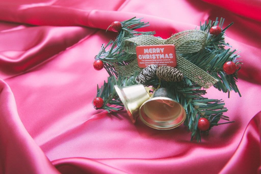 クリスマスの日にちはいつ