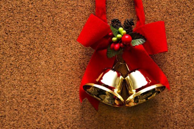 クリスマス雑学クイズ問題