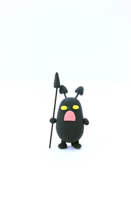 nousen yobou