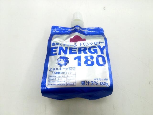 daichougan shokuji