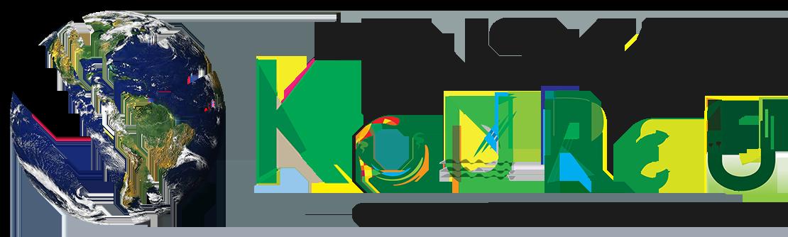 L'ENSMA à Kourou