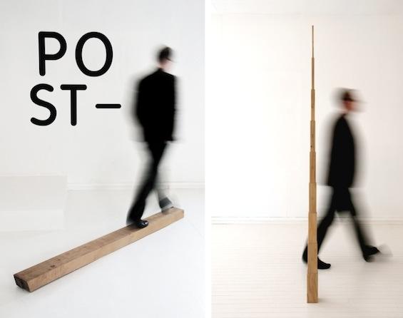 Expo  KOURSI