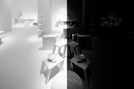 lightshadow03_takumi_ota