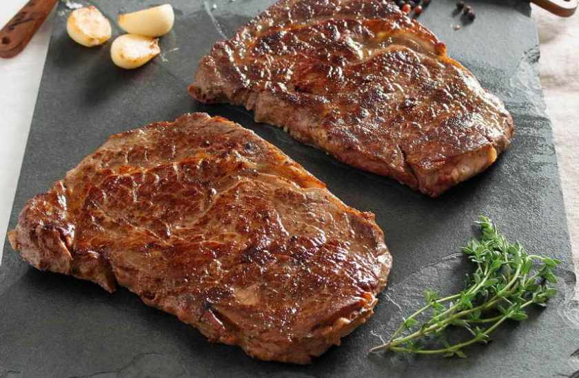 How To Cook Steak On The Stove