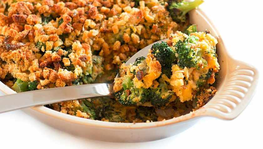 How To Cook Stove Top Stuffing