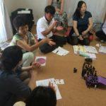 松本市│マインドフルネス・ハート瞑想会
