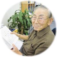 こうしんじゅく最高齢92歳