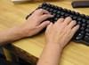Typing_2