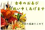 Hisama_2