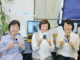 Tablet_ogori_5
