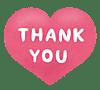 Heart_thank_you
