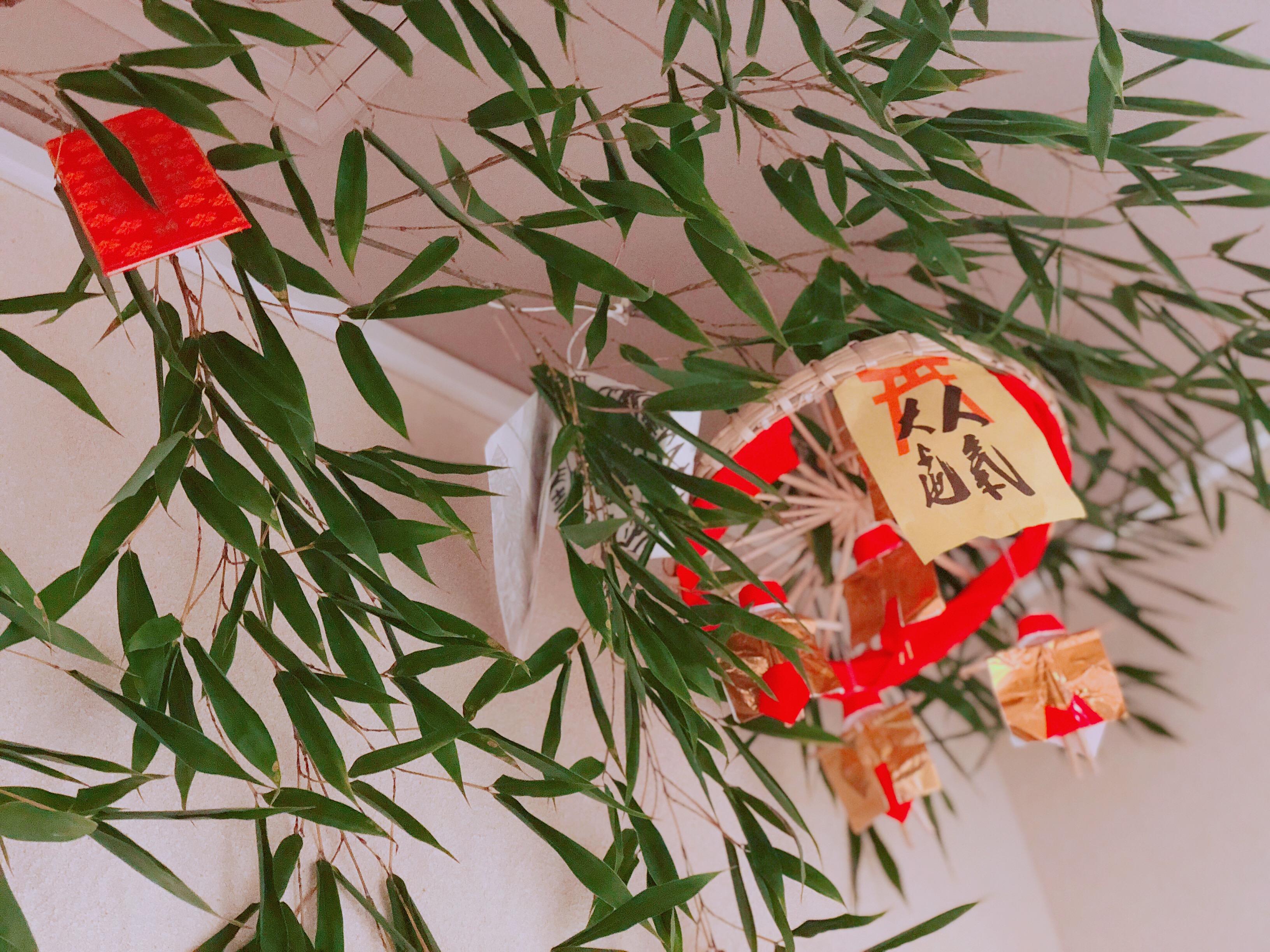 京都ゑびす神社へお参り今年でヌッカは2年目