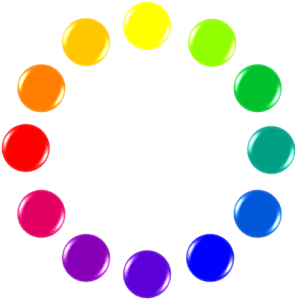 color-theory-0004[1]
