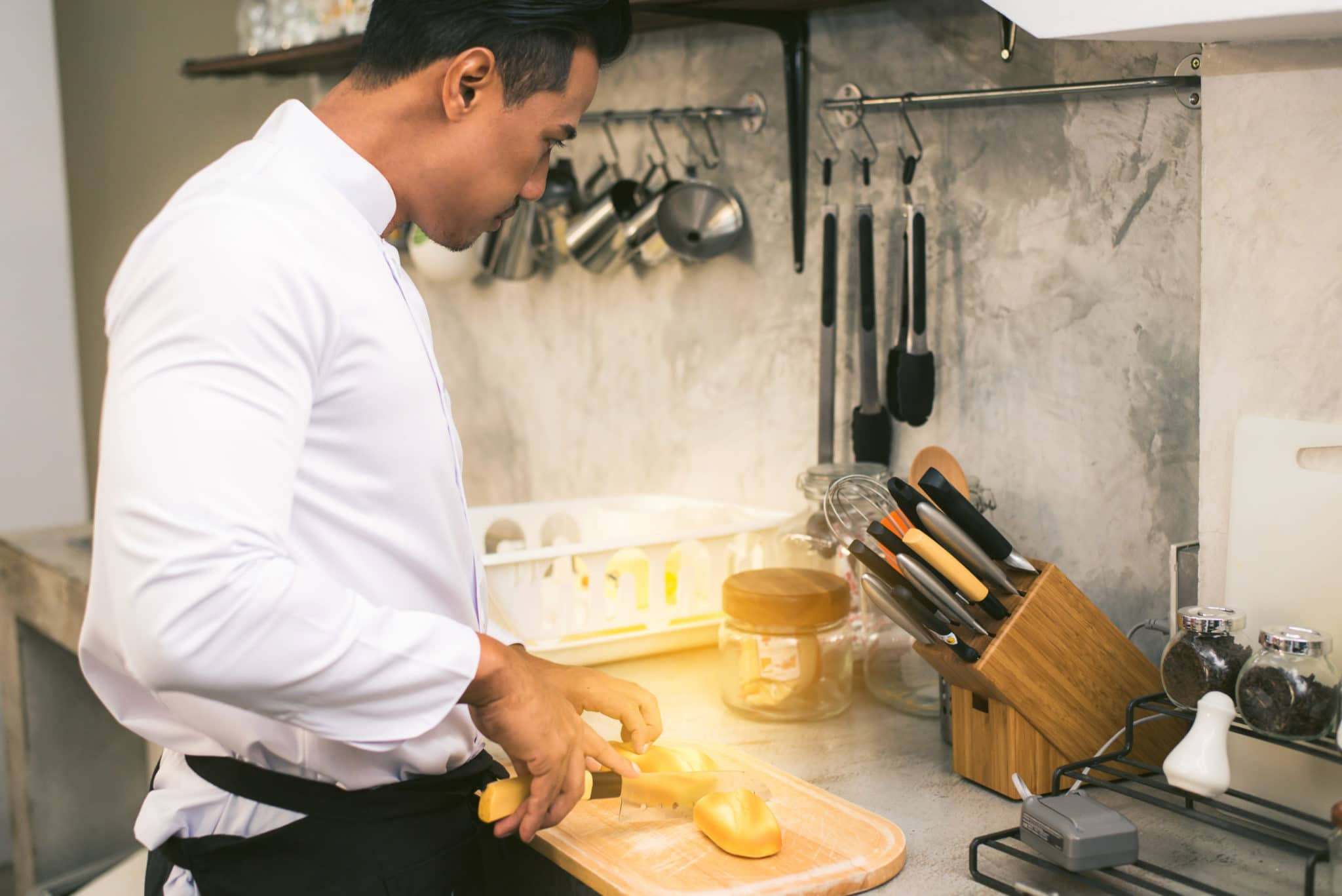 10 Tips to reduce your catering costs