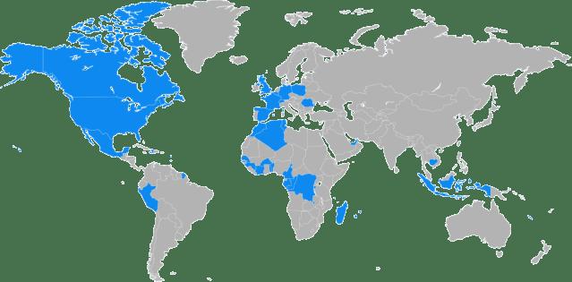 map-world-1