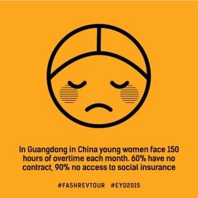 FashRevTour_stats_Women