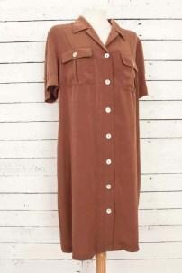 skirts-043-500x750