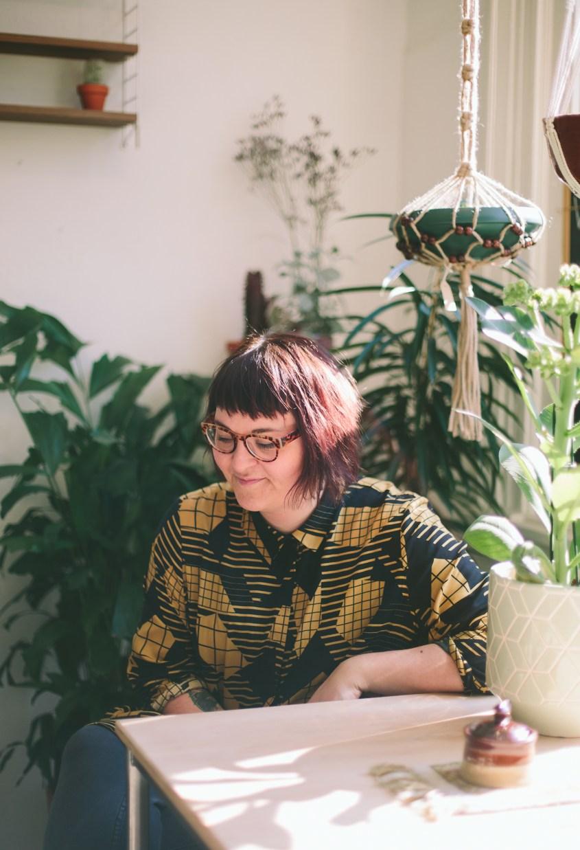 favoriete groene bloggers_de groene meisjes