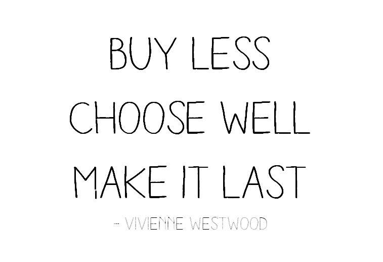 buy-less-choose-well-make-it-last-vivienne-westwood