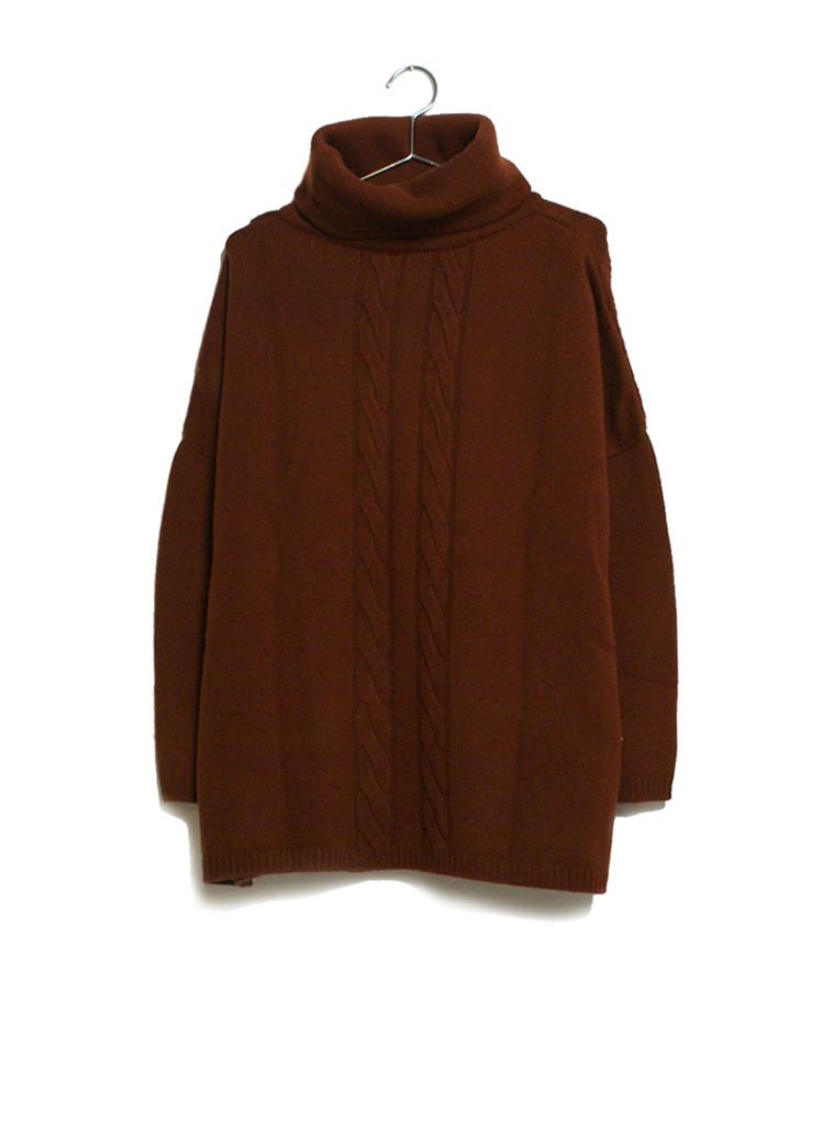 f15cw6090-capesweater-122