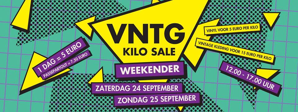 happy-herfstkalender_vntg-kilo-sale